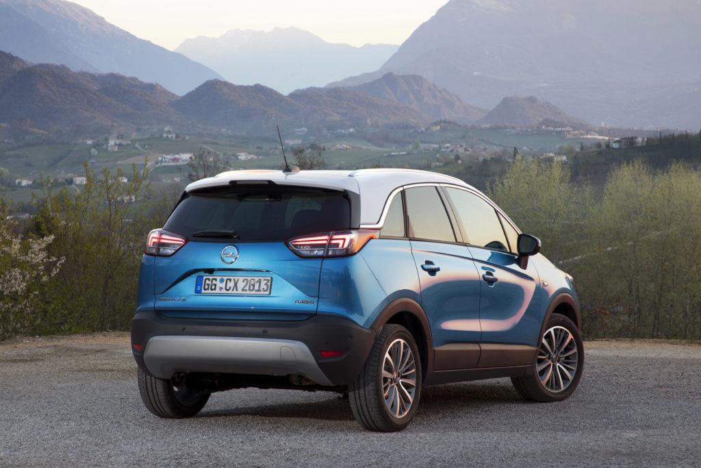 Opel-Crossland-X-306452