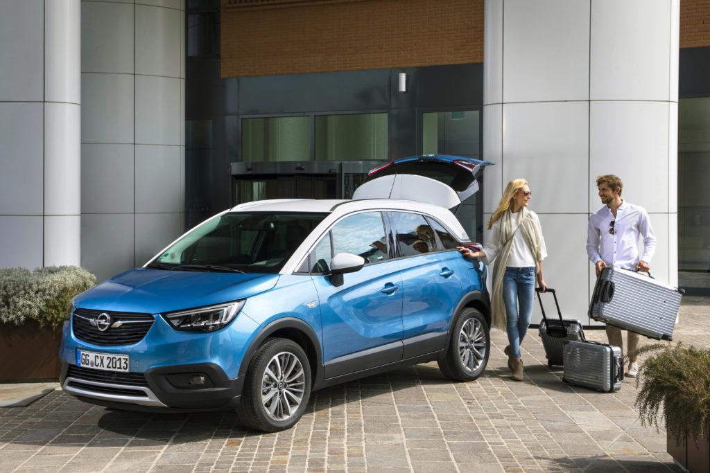 Opel-Crossland-X-306457