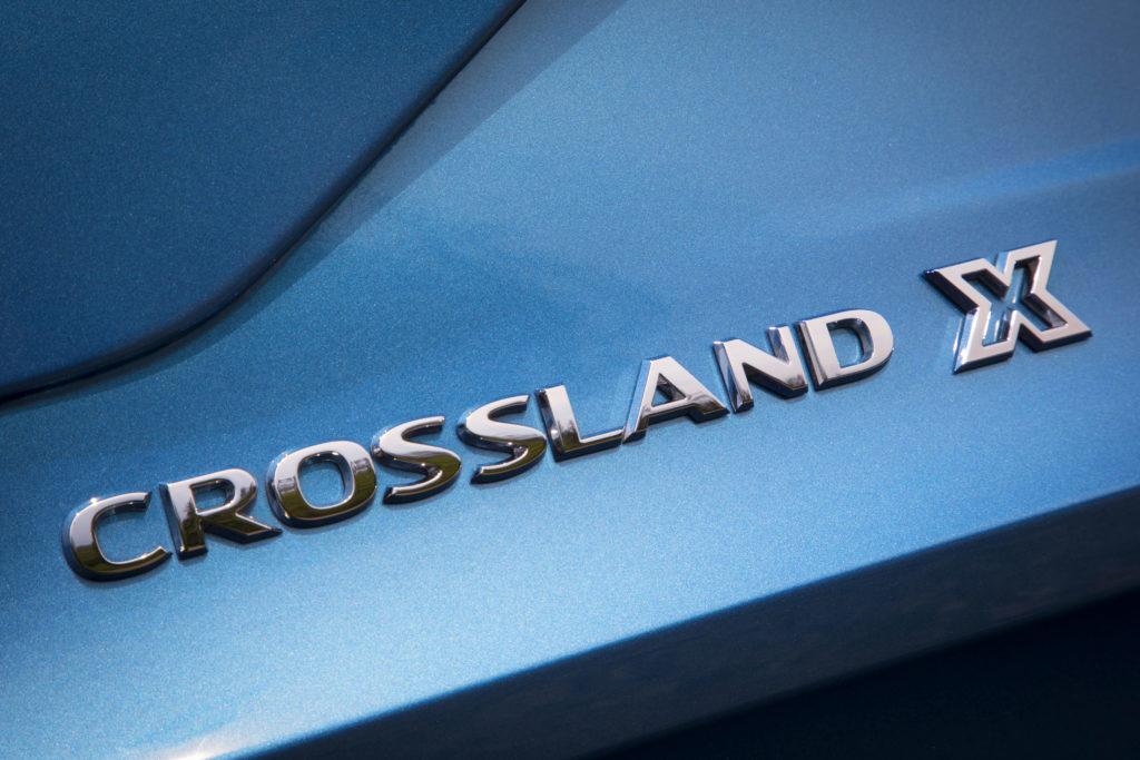 Opel-Crossland-X-306463