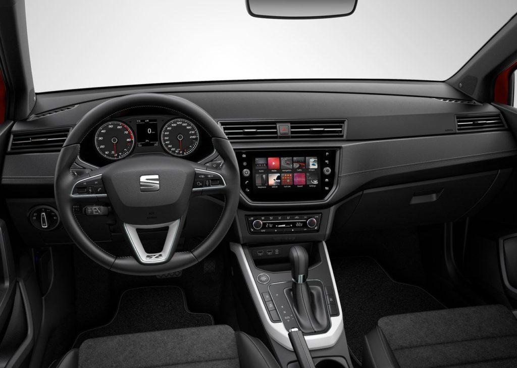 Seat-Arona-2018-1280-0c