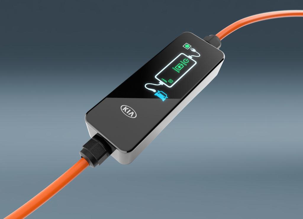kia_niro_phev_my18_charging_cable_display_11561_64256