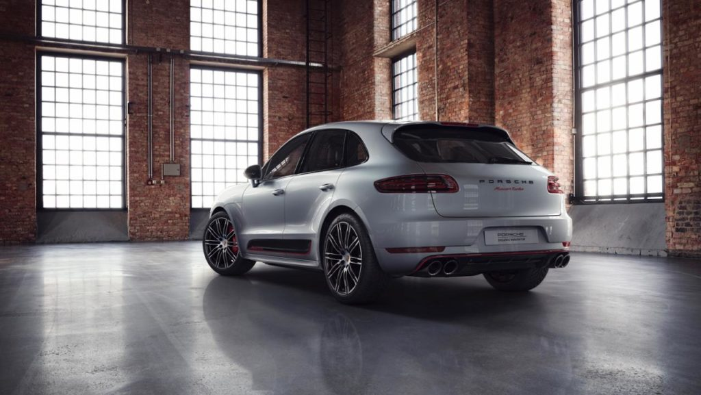 low_macan_turbo_exclusive_performance_edition_2017_porsche_ag (2)