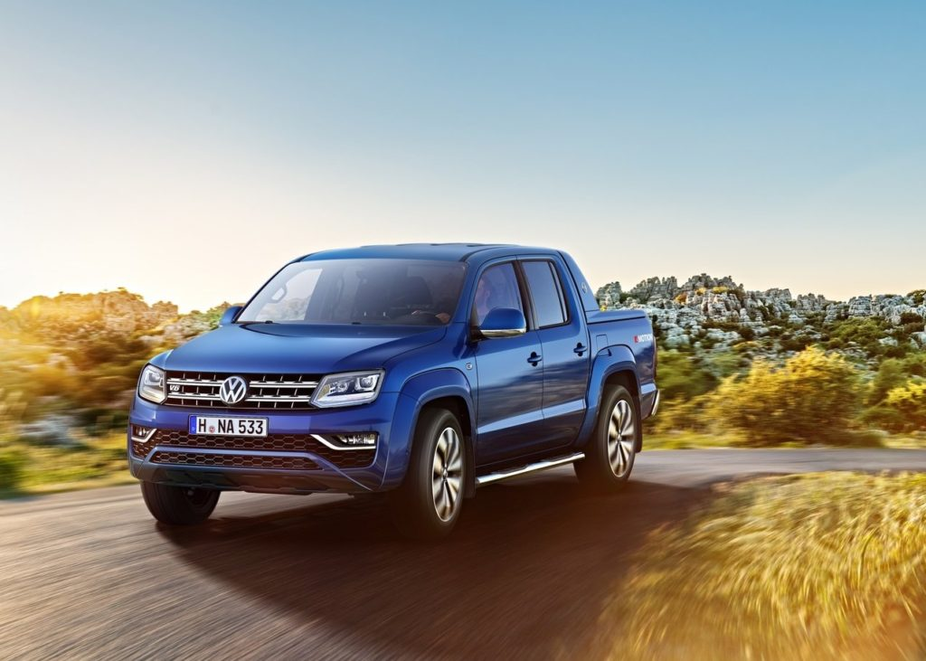 Volkswagen-Amarok-2017-1280-02