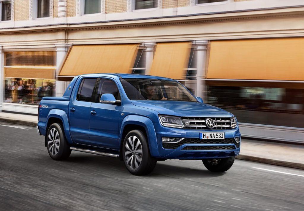 Volkswagen-Amarok-2017-1280-03