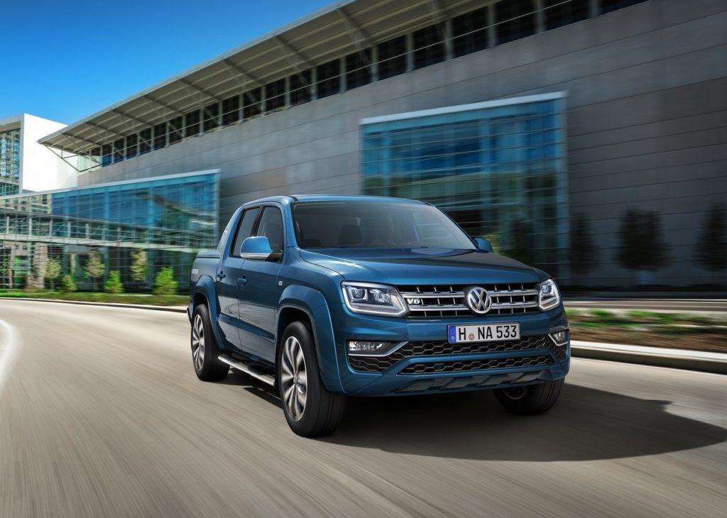 Volkswagen-Amarok-2017-1280-04