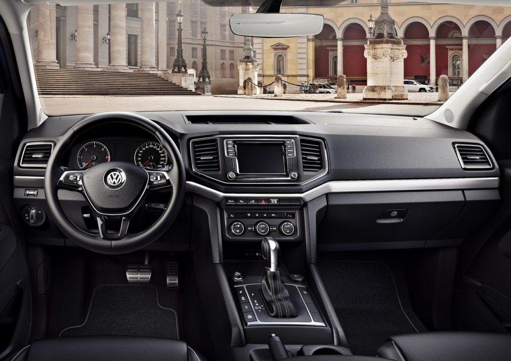 Volkswagen-Amarok-2017-1280-07