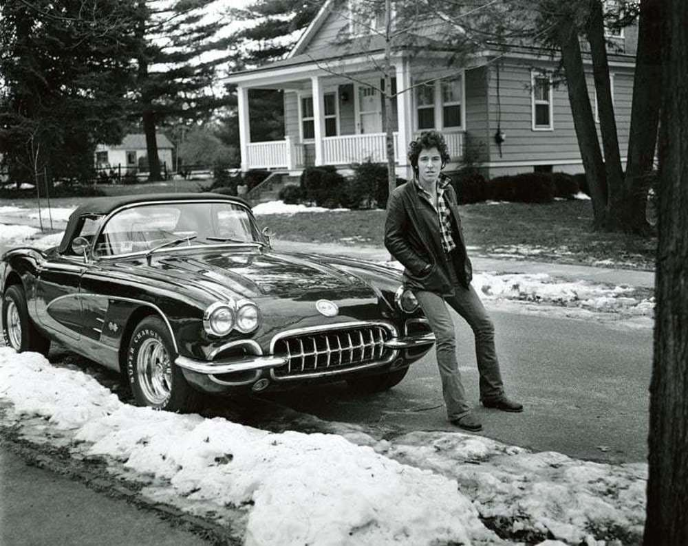 Os carros das estrelas de música