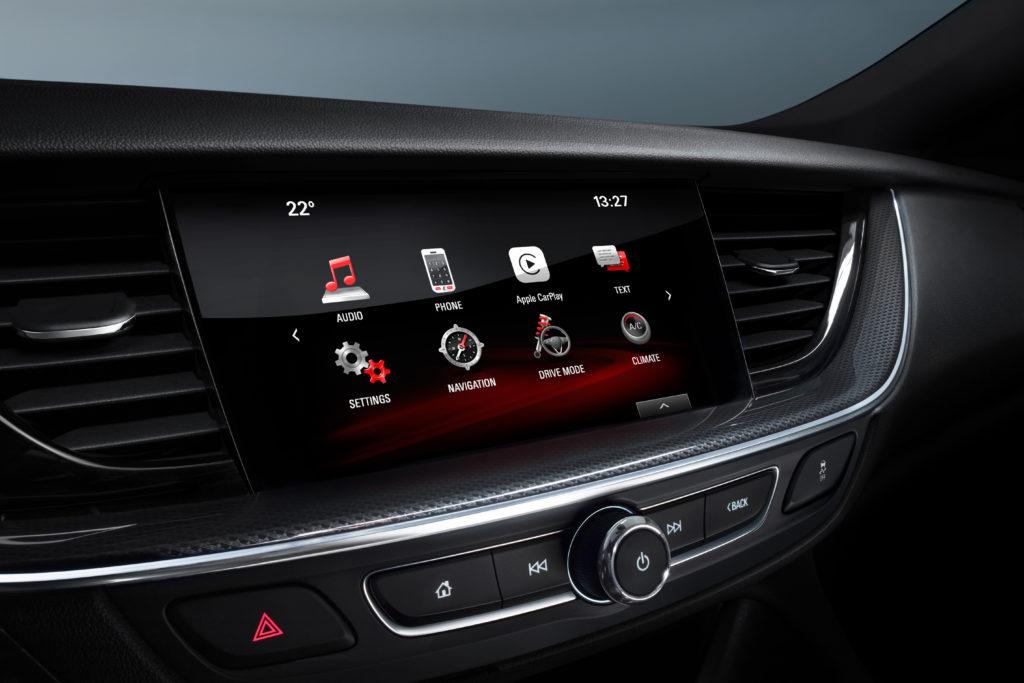 Opel-Insignia-304065