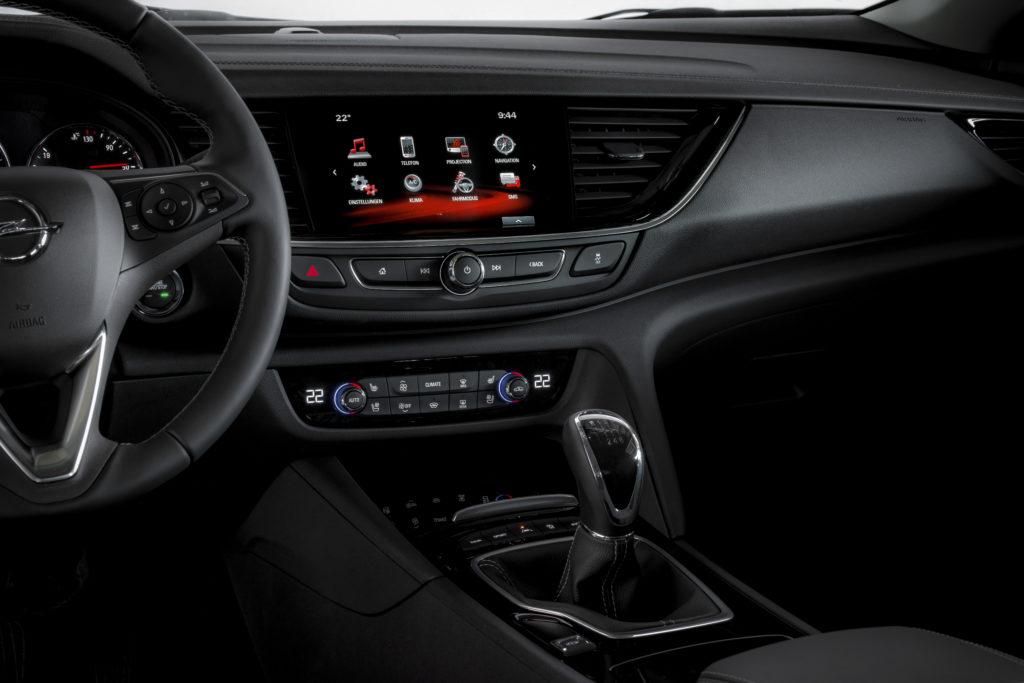 Opel-Insignia-305217