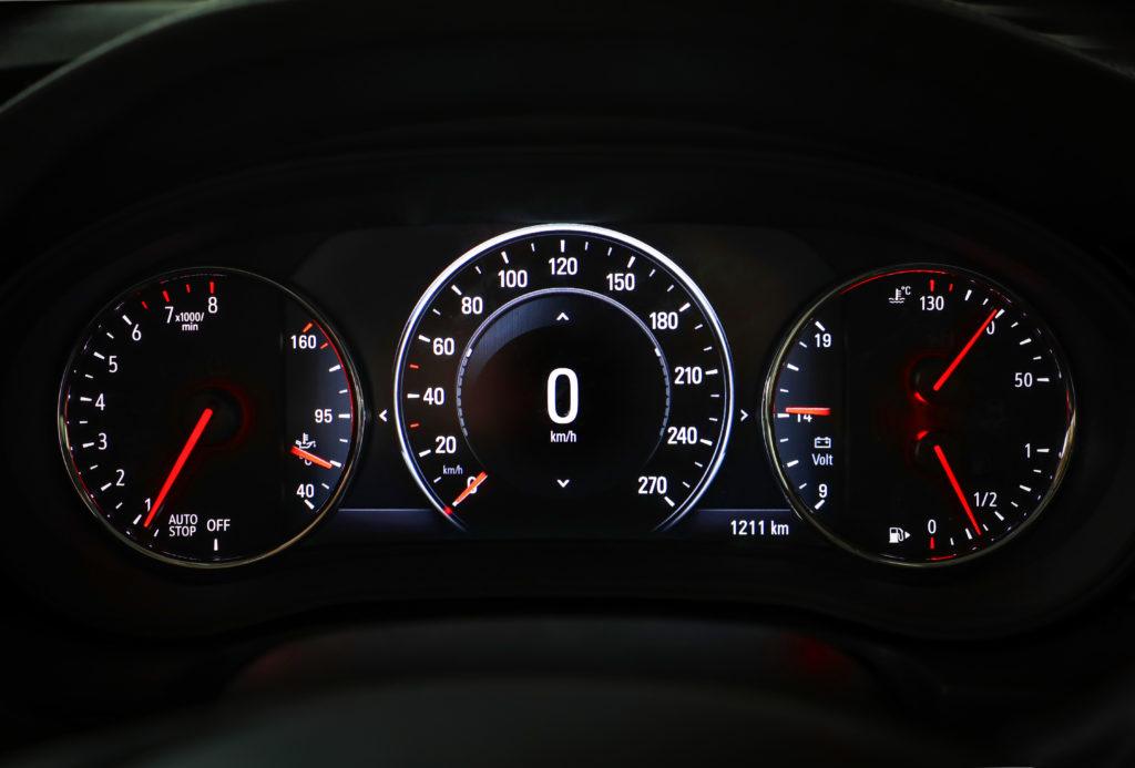 Opel-Insignia-305218