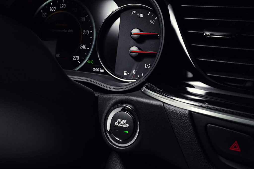 Opel-Insignia-305417