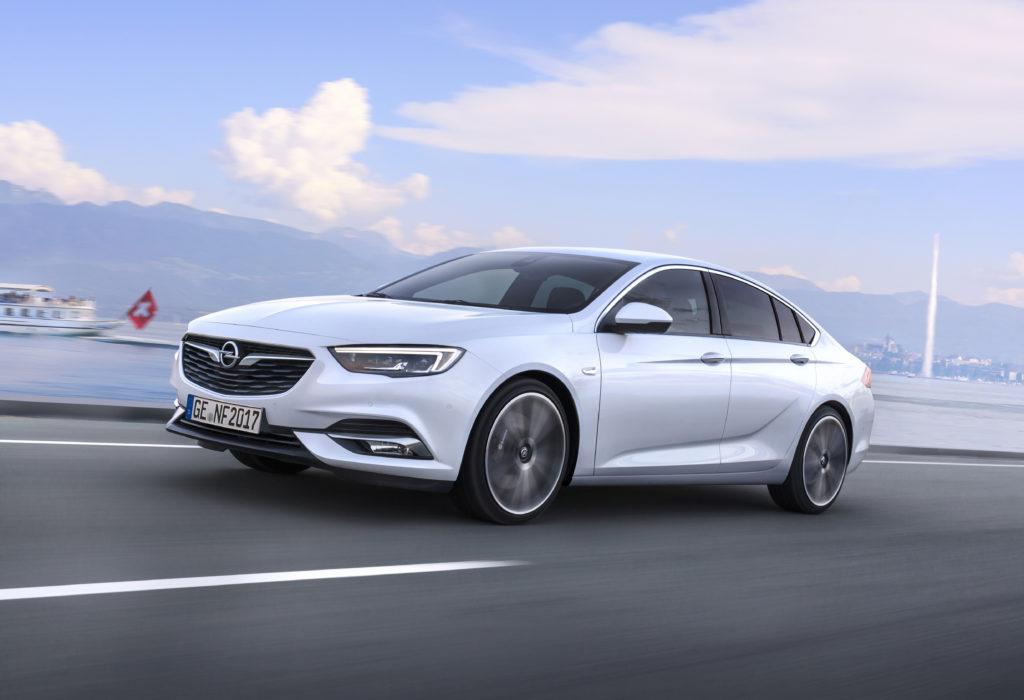 Opel-Insignia-Grand-Sport-305202
