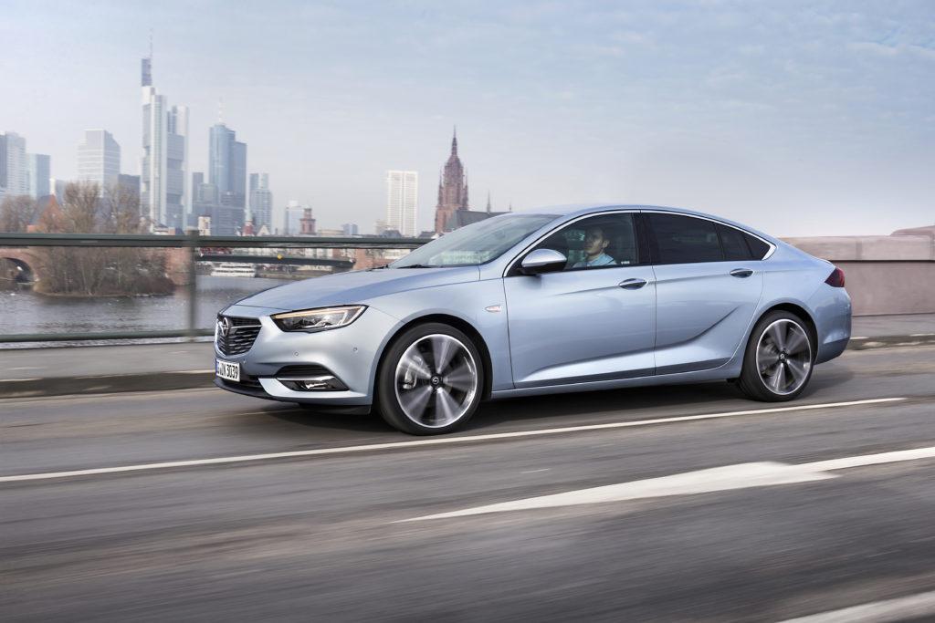 Opel-Insignia-Grand-Sport-305516