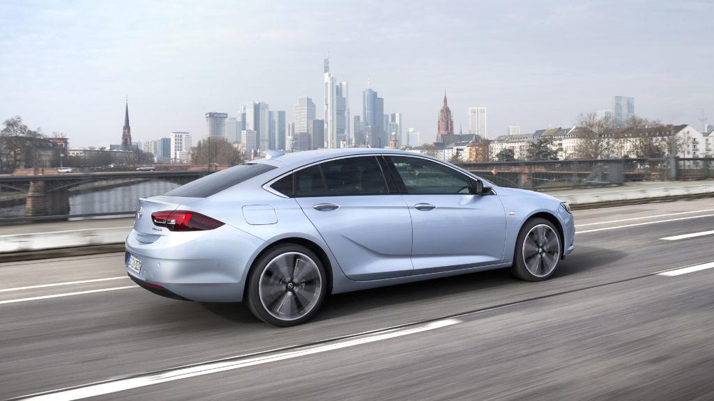 Opel-Insignia-Grand-Sport-305519
