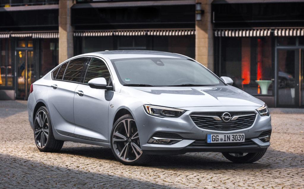 Opel-Insignia-Grand-Sport-305525