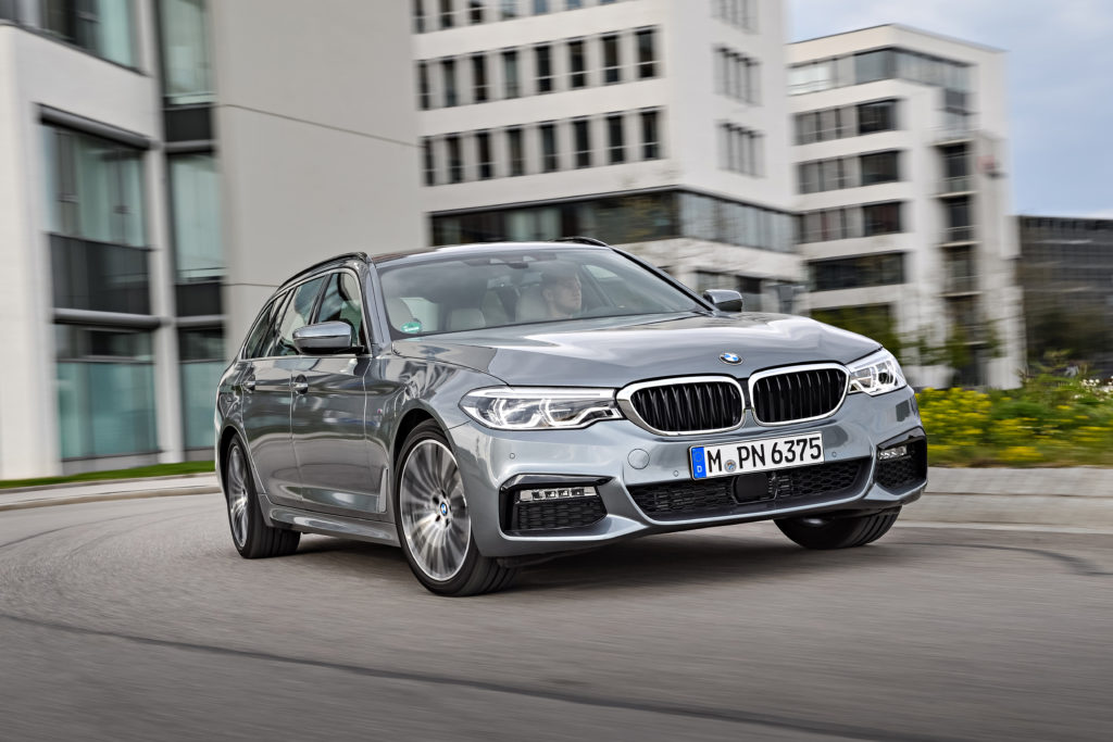 P90258756_highRes_the-new-bmw-5-series