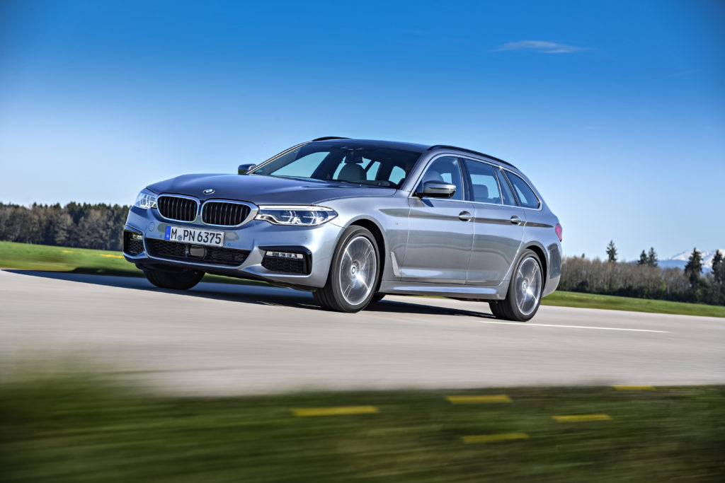 P90258759_highRes_the-new-bmw-5-series