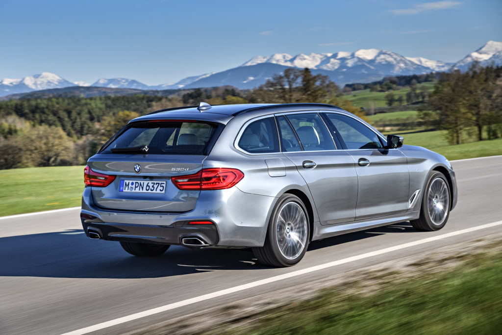 P90258763_highRes_the-new-bmw-5-series