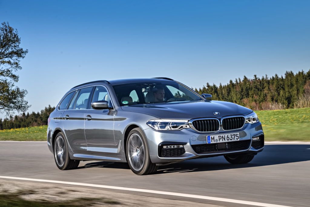 P90258765_highRes_the-new-bmw-5-series