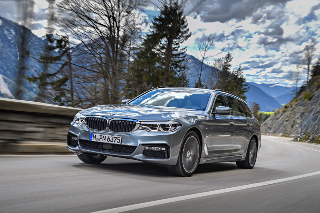 P90258774_highRes_the-new-bmw-5-series