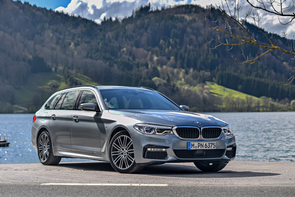 P90258778_highRes_the-new-bmw-5-series