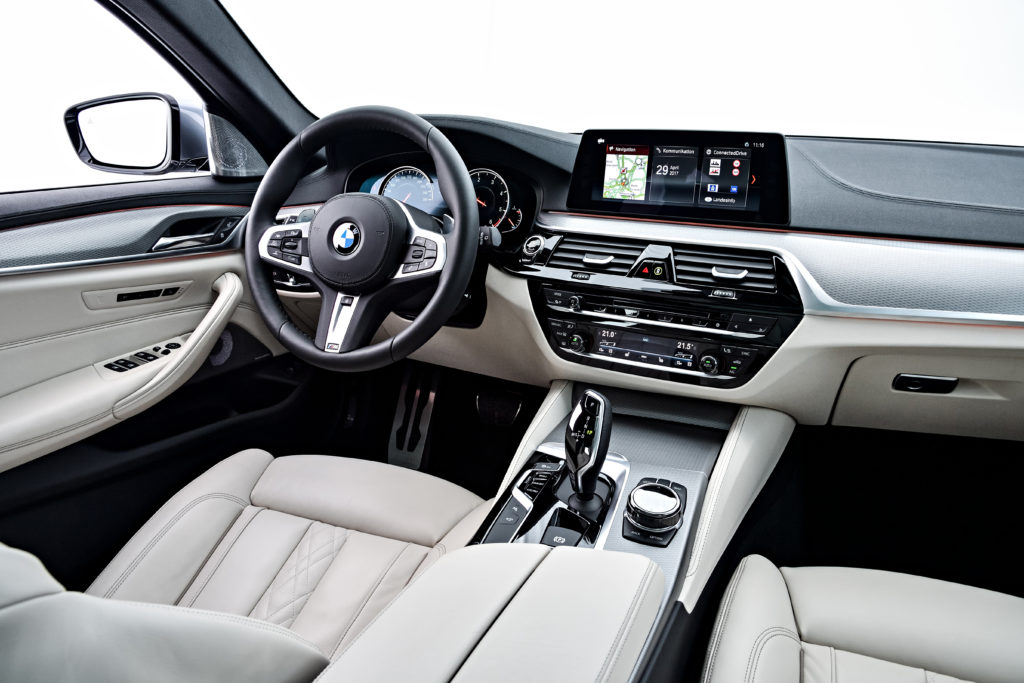 P90258784_highRes_the-new-bmw-5-series