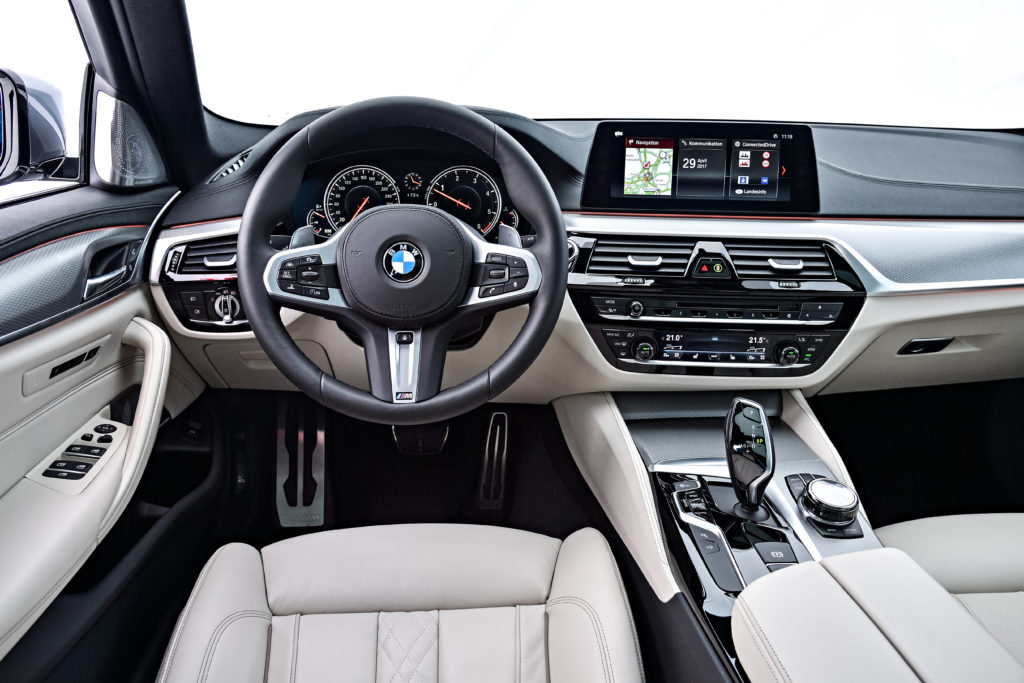 P90258785_highRes_the-new-bmw-5-series