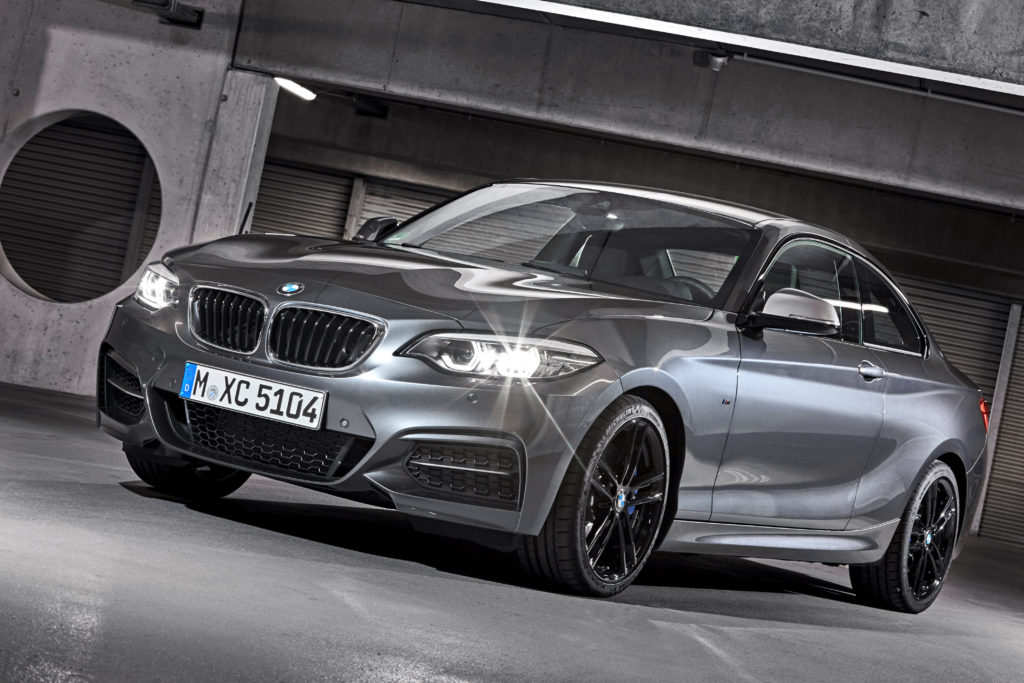 P90270034_highRes_the-new-bmw-2-series