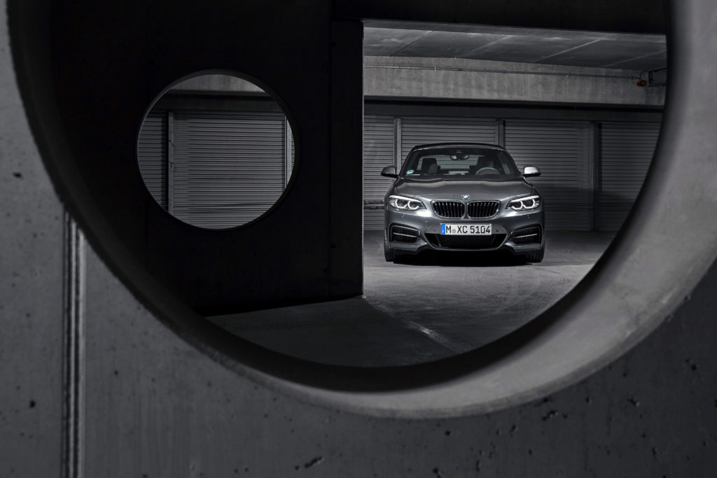 P90270039_highRes_the-new-bmw-2-series
