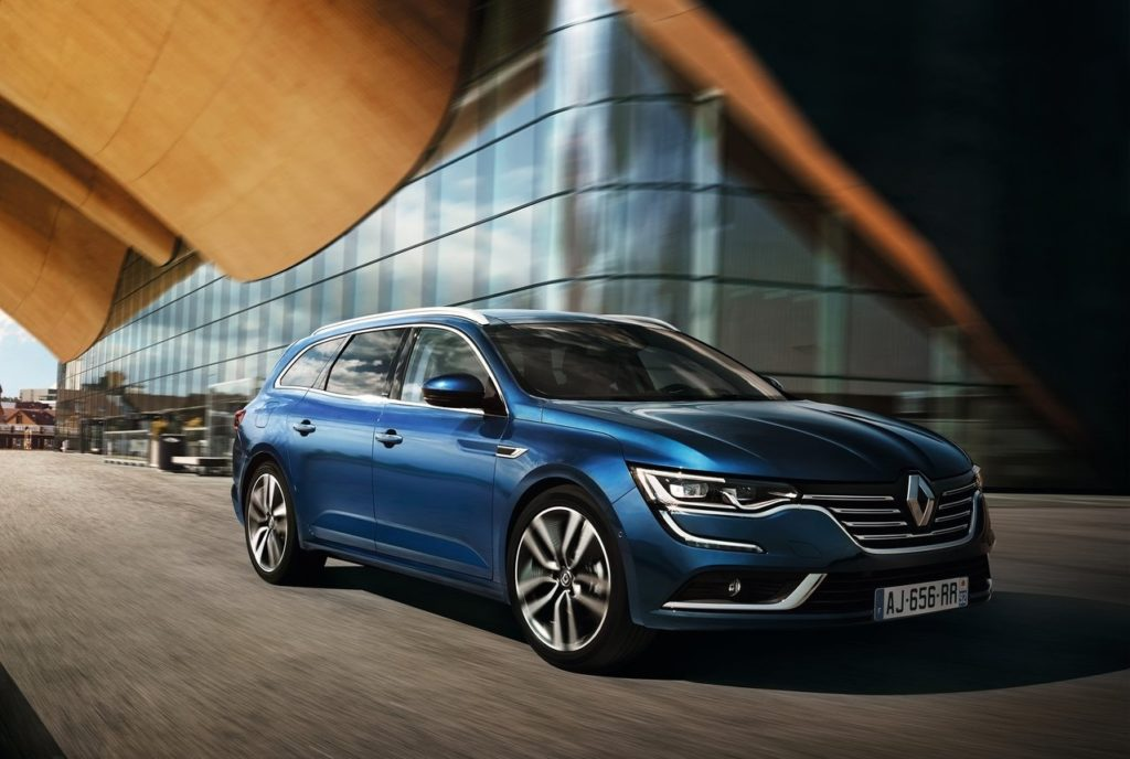 Renault-Talisman_Estate-2016-1280-01
