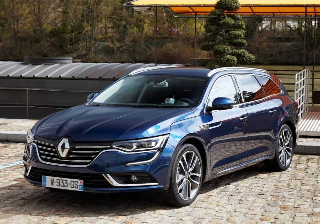 Renault-Talisman_Estate-2016-1280-05