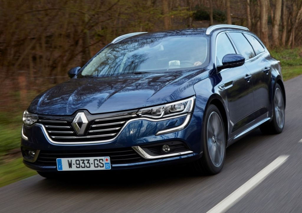Renault-Talisman_Estate-2016-1280-0e