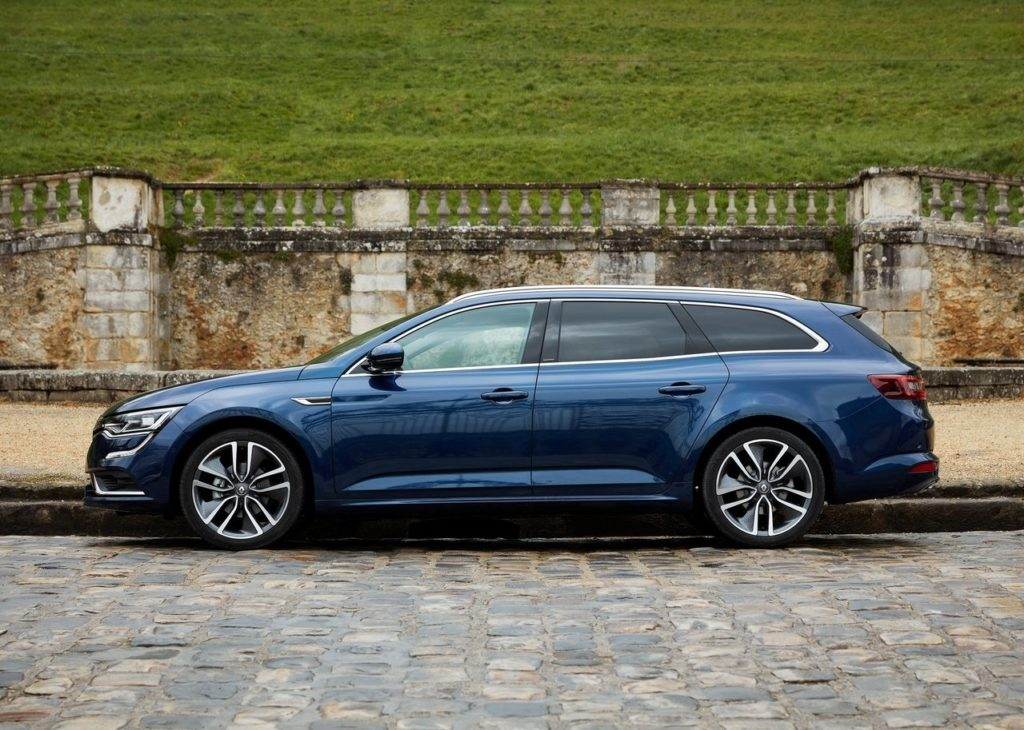 Renault-Talisman_Estate-2016-1280-12