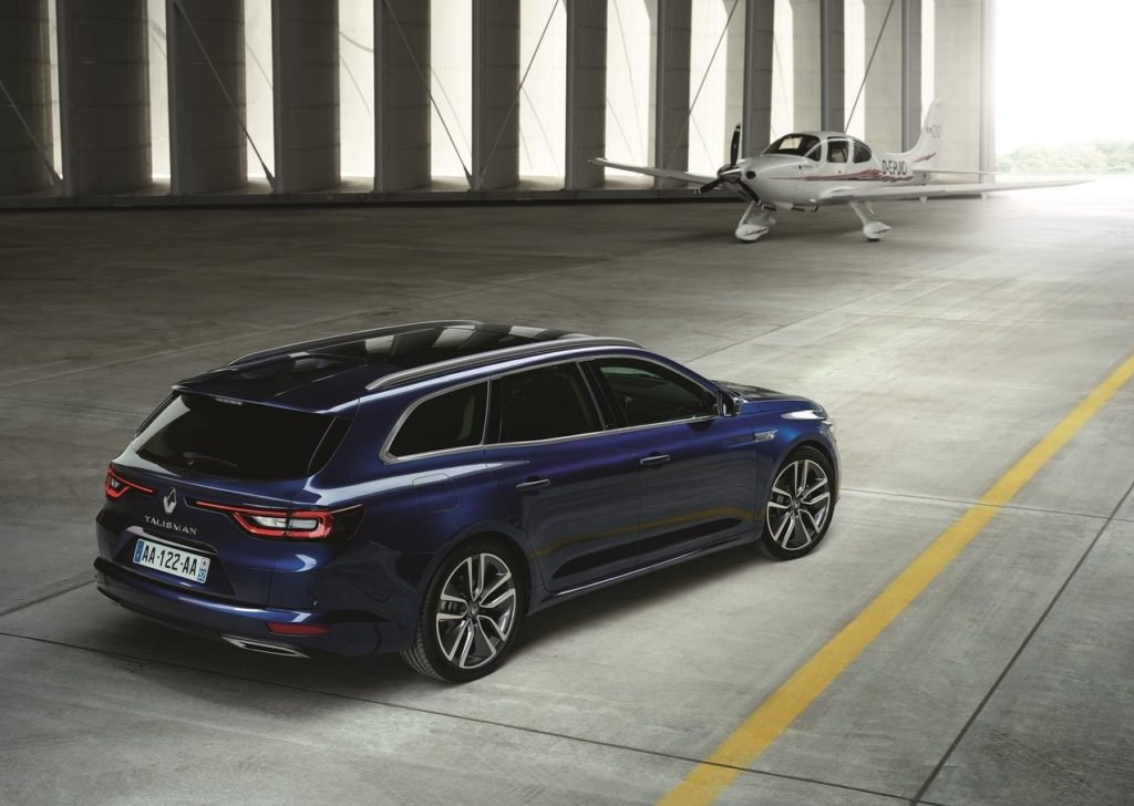 Renault-Talisman_Estate-2016-1280-1d