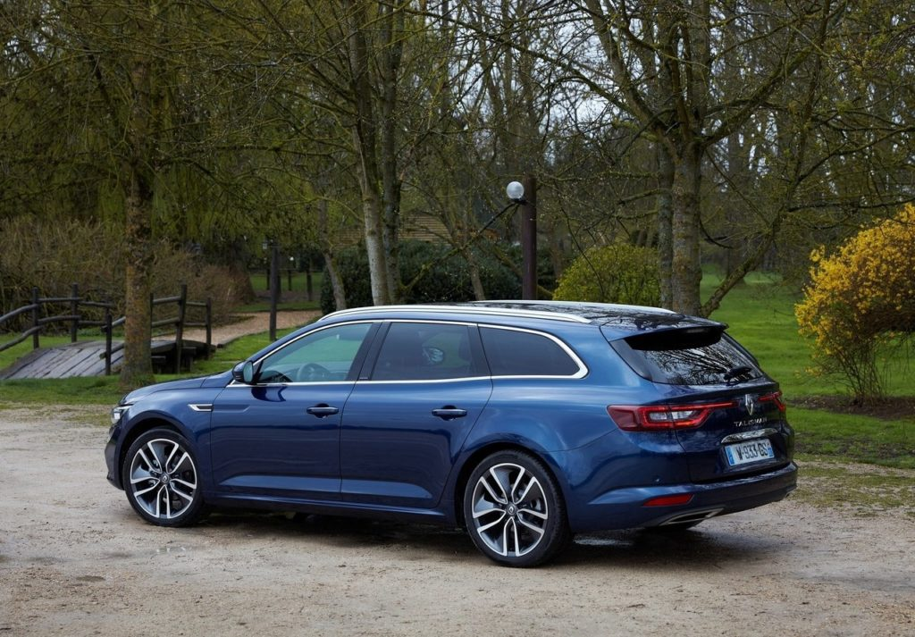 Renault-Talisman_Estate-2016-1280-21
