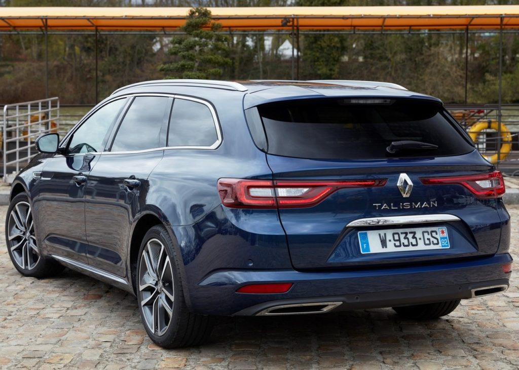 Renault-Talisman_Estate-2016-1280-24