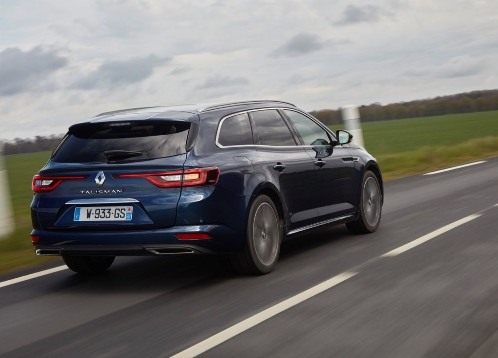 Renault-Talisman_Estate-2016-1280-32