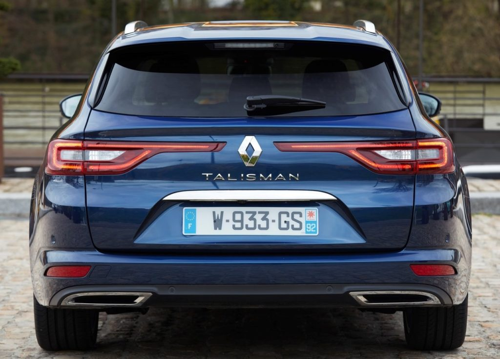 Renault-Talisman_Estate-2016-1280-35