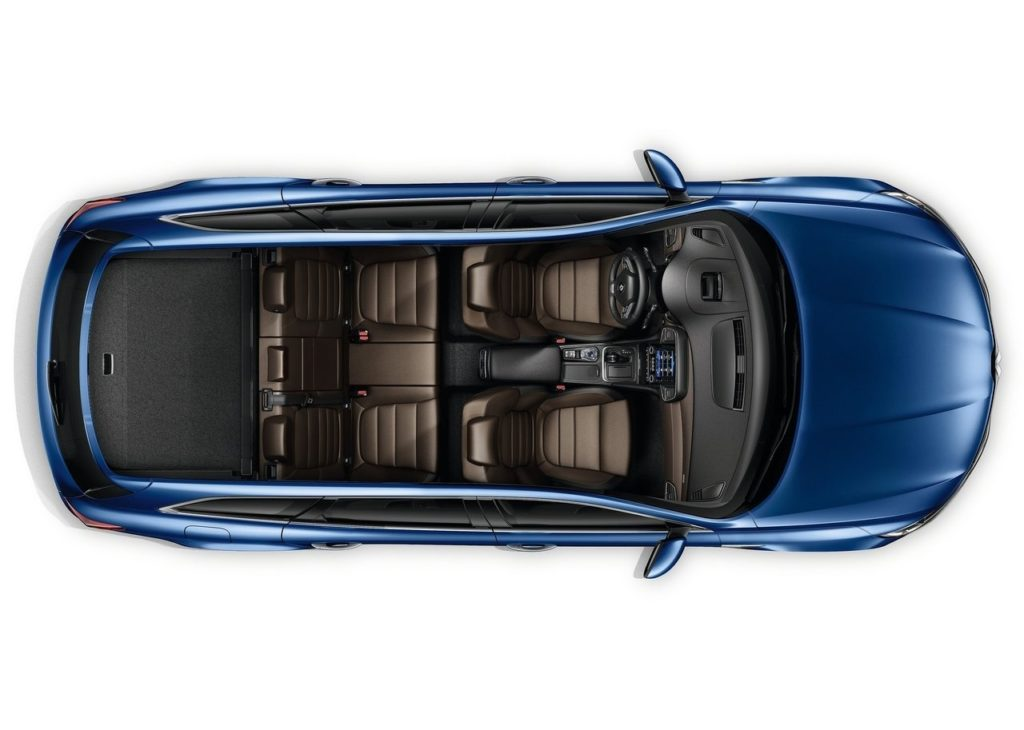 Renault-Talisman_Estate-2016-1280-4b