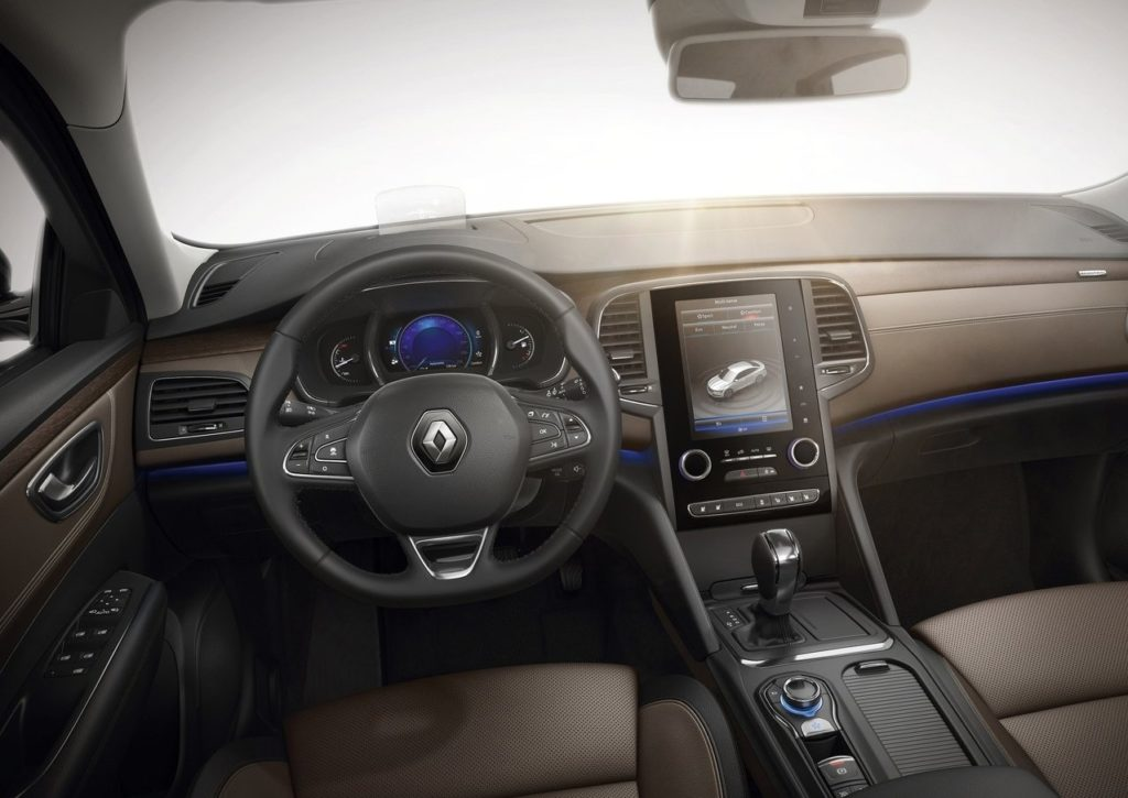 Renault-Talisman_Estate-2016-1280-4f