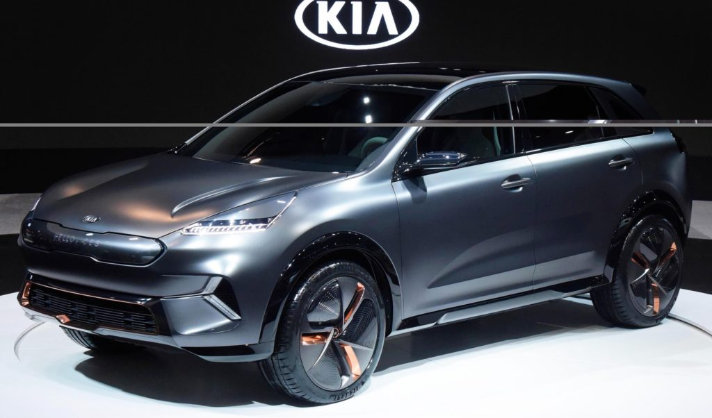 13450-boundless-for-all-kia-presents-vision-for-future-mobil-1