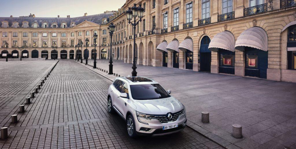 82575_2016_New_Renault_KOLEOS_INITIALE_PARIS
