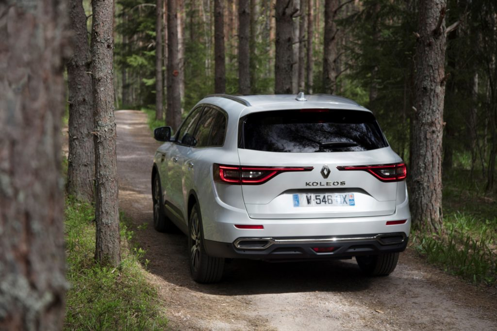 92065_2017_New_Renault_KOLEOS_Initiale_Paris_tests_drive_in_Finland