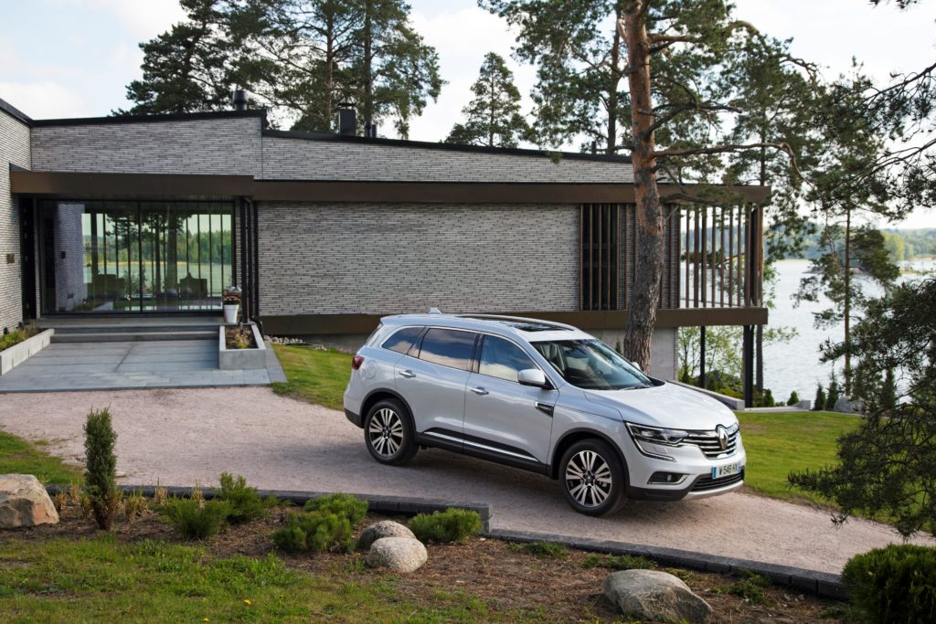 92075_2017_New_Renault_KOLEOS_Initiale_Paris_tests_drive_in_Finland
