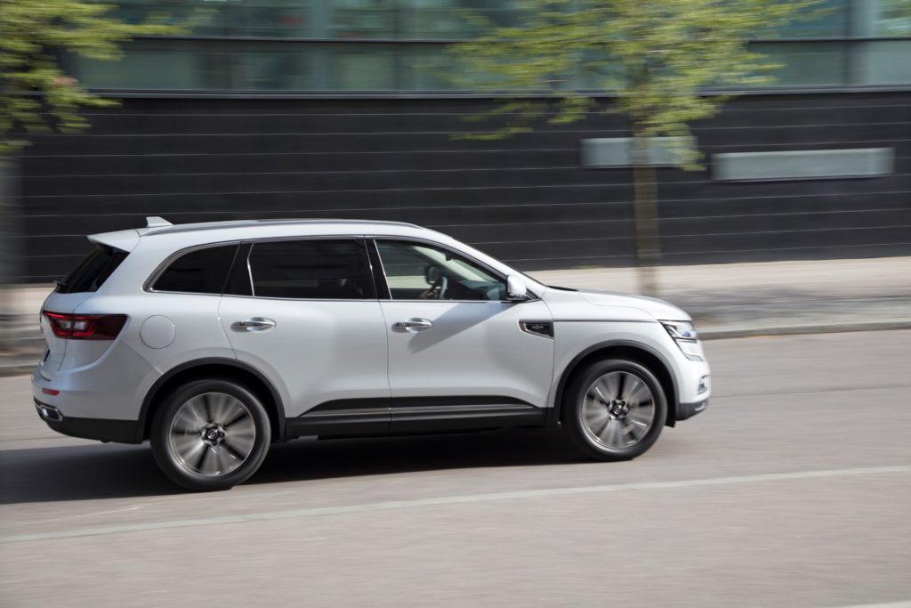 92085_2017_New_Renault_KOLEOS_Initiale_Paris_tests_drive_in_Finland