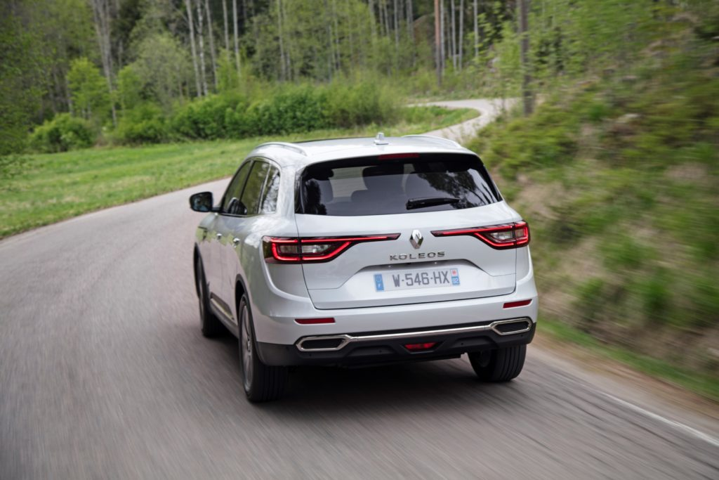 92089_2017_New_Renault_KOLEOS_Initiale_Paris_tests_drive_in_Finland