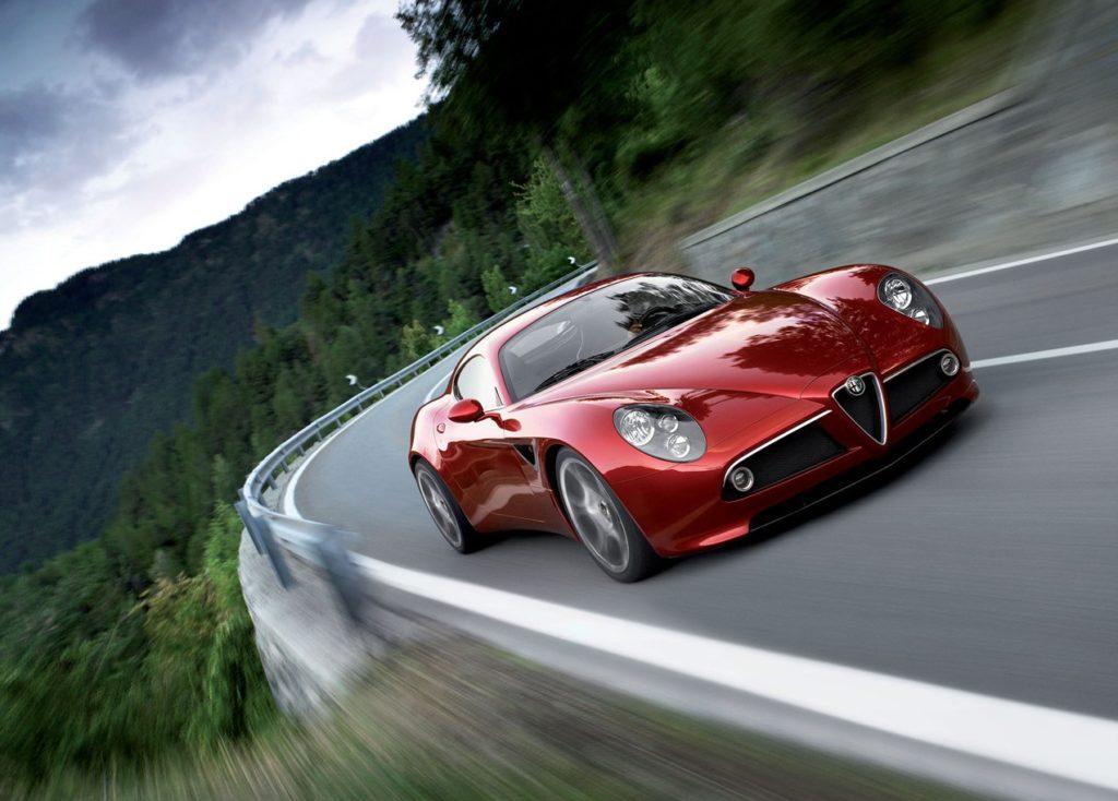 Alfa_Romeo-8c_Competizione-2007-1280-03