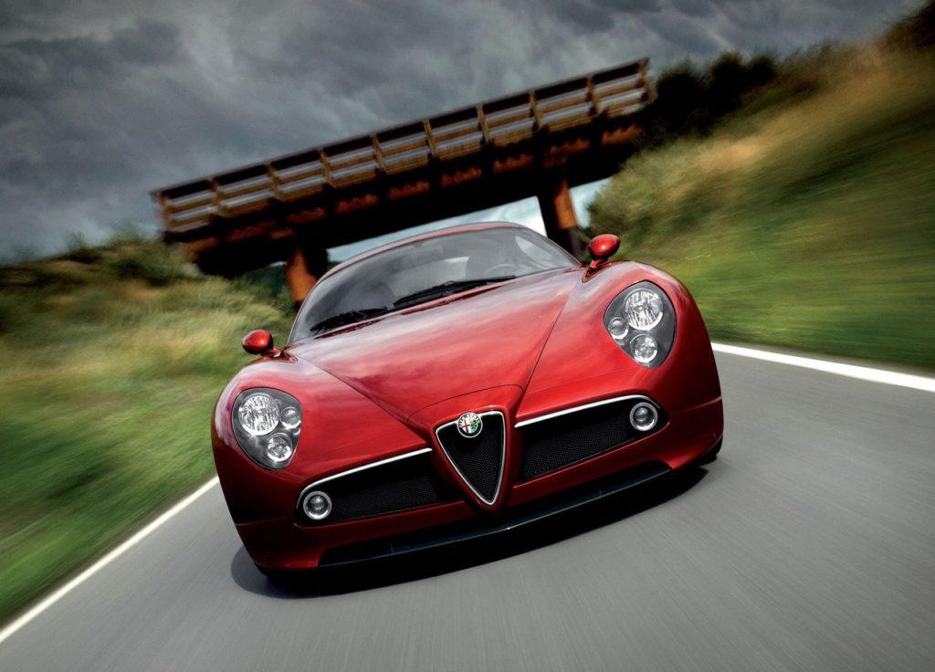 Alfa_Romeo-8c_Competizione-2007-1280-06