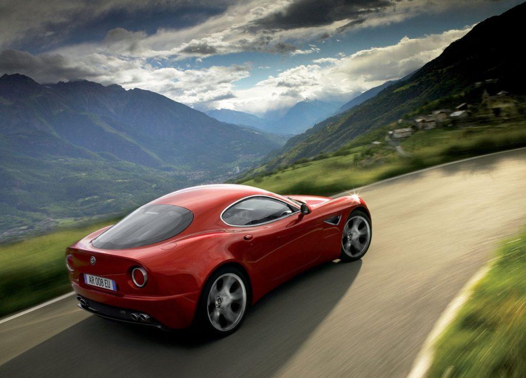 Alfa_Romeo-8c_Competizione-2007-1280-08