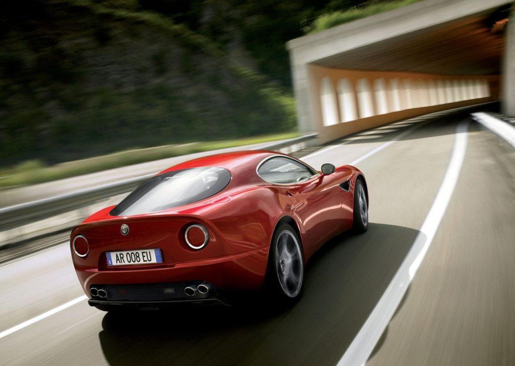 Alfa_Romeo-8c_Competizione-2007-1280-09